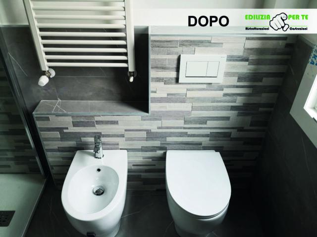 DOPO_2